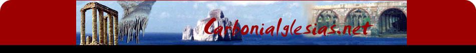 Benvenuti nel FORUM della provincia di CarboniaIglesias.net